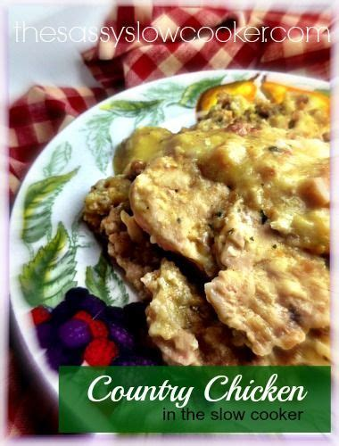 country chicken recipe 204 best images about counselor s corner on