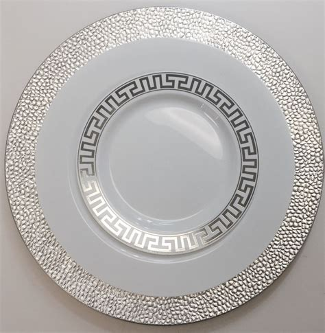 56 Cheap Plastic Plates For Wedding, PLASTIC PLATES AND