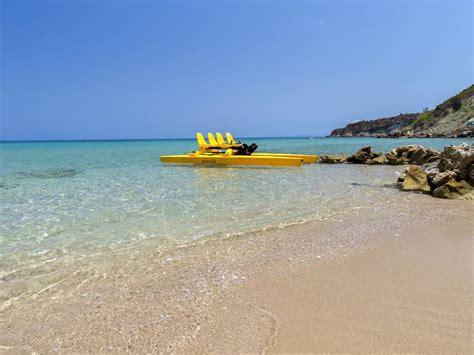porto zante villas spa porto zante villas spa zakynthos 5 grecia