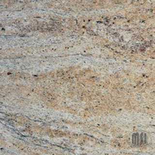 Kitchen Cabinets Vermont Level2 Granite Countertops Swatch Colors Quality