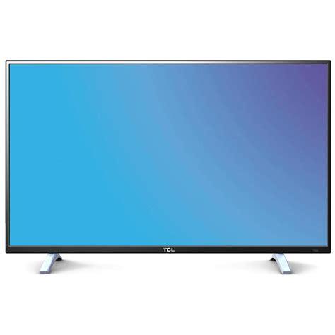 Tv Led 32 Inch Tcl tcl 32 inch led tv h32b3803 kopen bcc nl