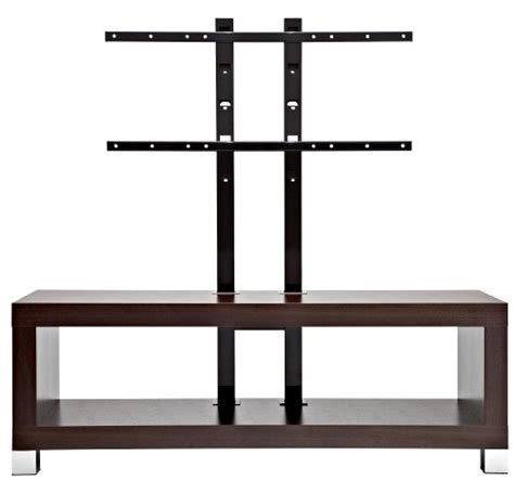 36 Inch Lift Top Coffee Table by Lift Top Coffee Tables Lift Top 32 Coffee Table