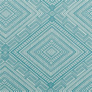 southwestern upholstery fabric discount cliff dwelling turquoise southwestern upholstery fabric