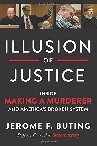 the ethics of justice without illusions books a book review by michael barry illusion of justice