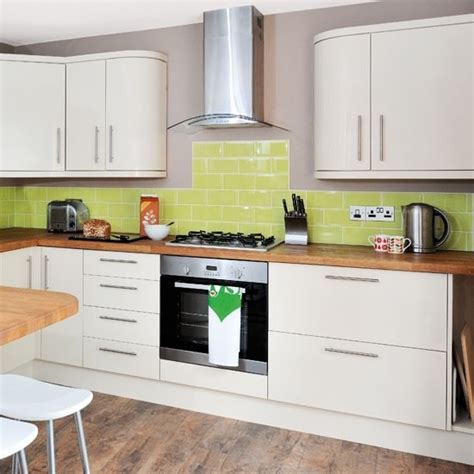 lime green kitchen ideas lime kitchen ideas quicua