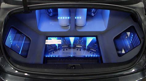 Box Custom Audio Avanzaxenia 1 charleston car audio radio and security