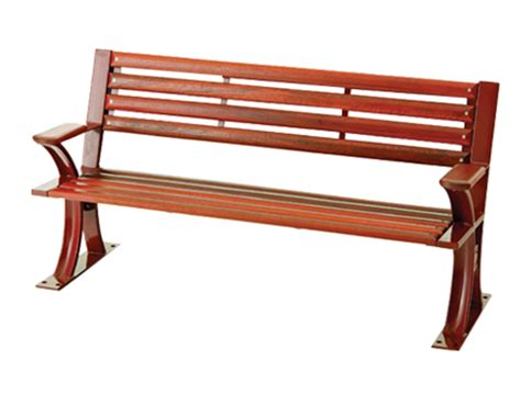 index of assets content images bench seats timber cutout