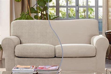 poltrone e sofa copridivano fodere per divani e poltrone