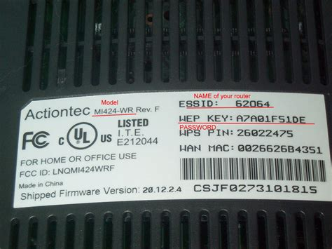 verizon internet router password reset i have purchased a panasonic 65 inch viera tv i have also
