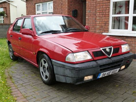 alfa romeo 33 14 imola for sale in trim meath from prophead