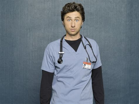 j d j d scrubs wallpaper 31804906 fanpop