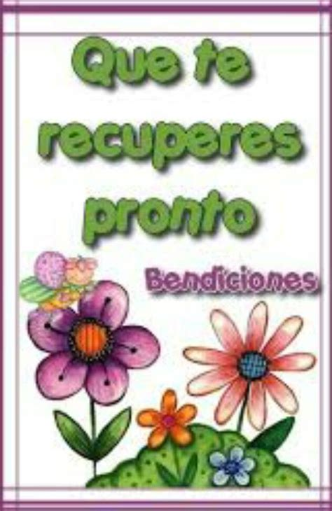 160 best images about que te mejores on pinterest salud 161 best images about que te mejores on pinterest truco