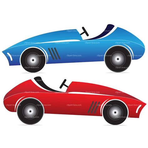 car toy clipart red toy car clipart www pixshark com images galleries