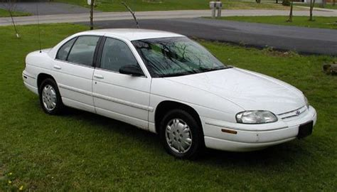 motor auto repair manual 1999 chevrolet lumina windshield wipe control service manual how make cars 1999 chevrolet lumina free book repair manuals service manual