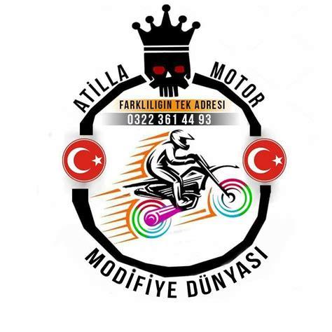 motorsiklet sepeti home facebook