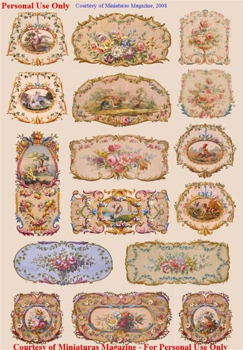 printable victorian tags 17 best images about vintage labels and vintage label
