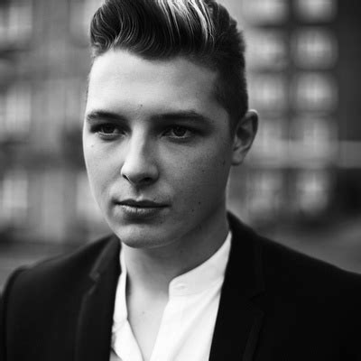 johnnewman hair cut how to john newman hair style how to john newman hair