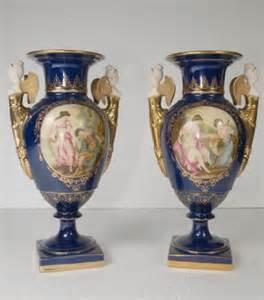 porcelain vases and urns vases sale