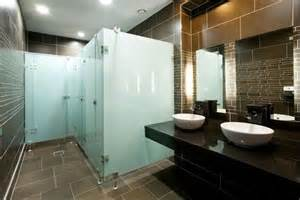 Commercial Bathroom Design by Ideas For Commercial Bathroom Stall Dividers Bathroom Tips