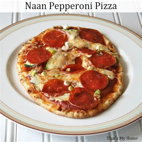 Reader Recipe Simple Naan Pizza by Best 25 Naan Pizza Ideas On Healthy