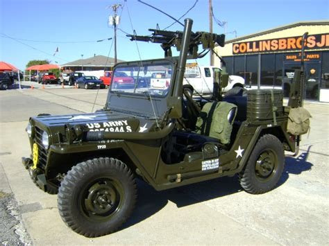 m151 jeep for sale 1963 ford m151 utility 97725