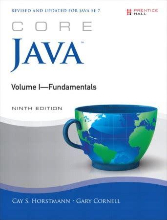java reference book 5 best java books for beginners journaldev