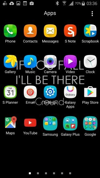 note 4 themes marshmallow mass marshmallow roll out for the samsung galaxy note 4