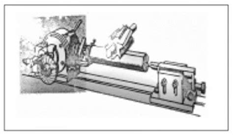 Teknik Pengefraisan pencekaman benda kerja pada mesin frais milling machine