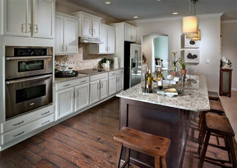 home decor blogs usa design on a budget making your dream kitchen come true