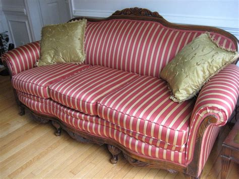 sell my settee where is the best place to sell used furniture and get a