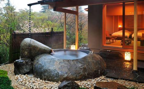 vasca da bagno  pietra