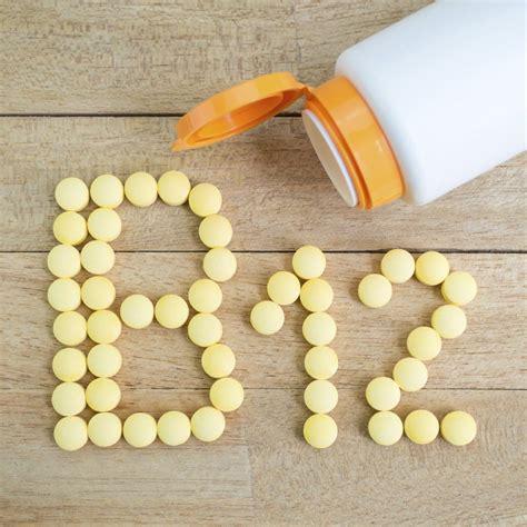 alimentos vitamina b 12 vitamina b12 benef 237 cios e alimentos que a cont 233 m