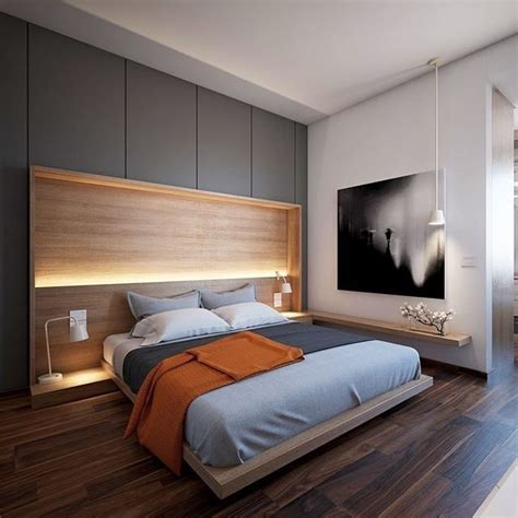 best 25 contemporary bedroom ideas on modern