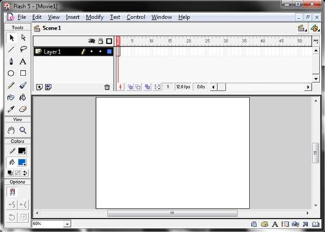 Macromedia Flash 5.0 With Serial Key Free Download   Computer Software Free Download