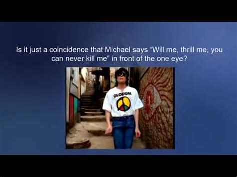 illuminati killings the illuminati killed michael jackson part 2