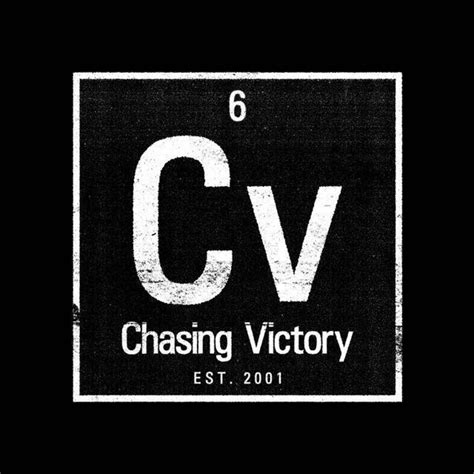 Chasing Victory chasing victory to drop new ep soundlink magazine