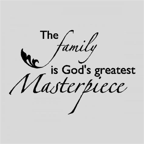 family quotes sayings images page 10 17 best inspirational family quotes on pinterest family