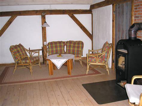 große bettdecke für 2 personen design kamin sitzecke