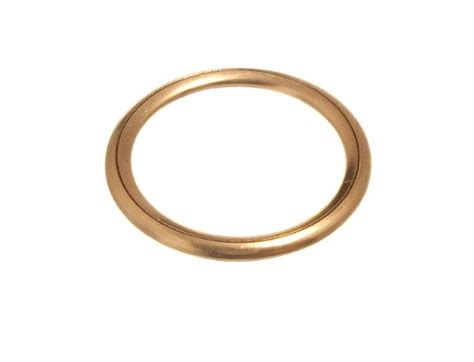 upholstery rings curtain blind upholstery rings hollow brass 25mm 0d 20mm