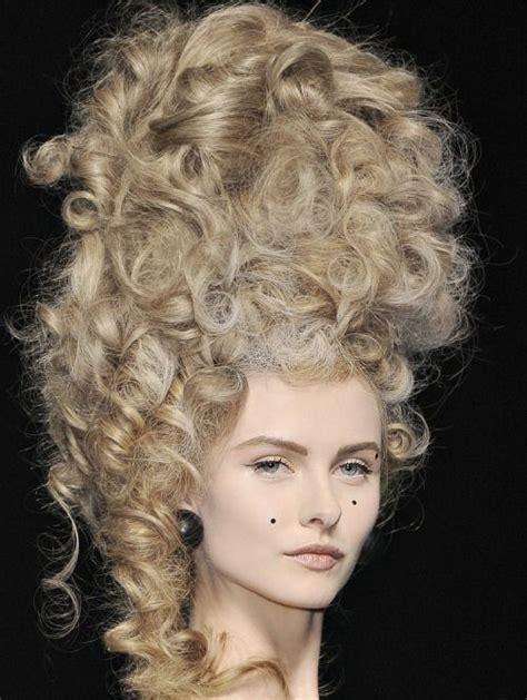 crazt hair balls 5050 best masquerade ball images on pinterest masquerade