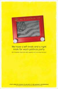 etch a sketch declares itself apolitical in new ads adweek