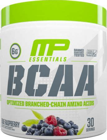 Myprotein Bcaa 4 1 1 50 Serving Best Bcaa Xtend Amino X pharm bcaa 3 1 2 at bodybuilding best prices