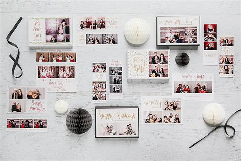 photo templates photo booth resources design aglow