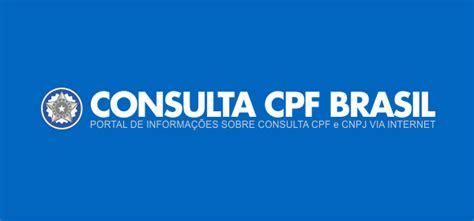 consulta de saldo por grupo unico consulta cpf gr 225 tis 2017 consulta de nome sujo