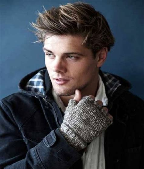 hairstyle the best place for cool and trendy mens male different inspirational haircuts for men in 2016