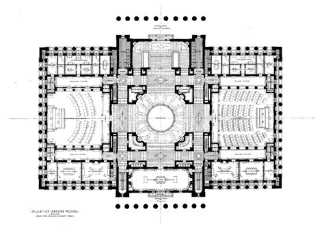 floor plan of the us capitol building washington history legislative building legacy