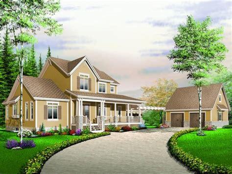 small farm house small farm house plans