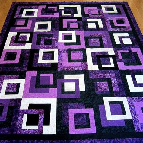 pattern ideas best 25 quilt patterns ideas on baby quilt