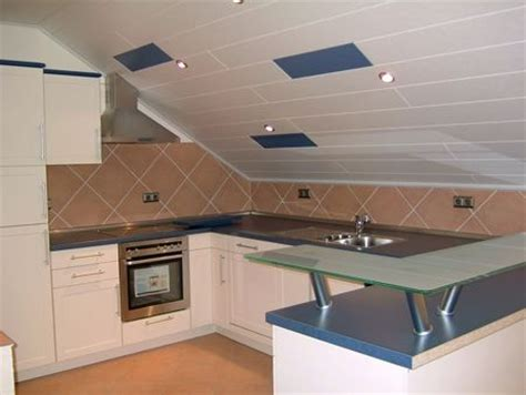küchenstudio berlin k 252 che moderne k 252 che im dachgeschoss moderne k 252 che and