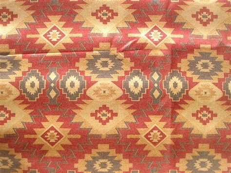 western upholstery 8 best images about southwestern fabrics on pinterest